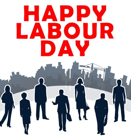 happy  labor day quotes sms wishes canada labour day