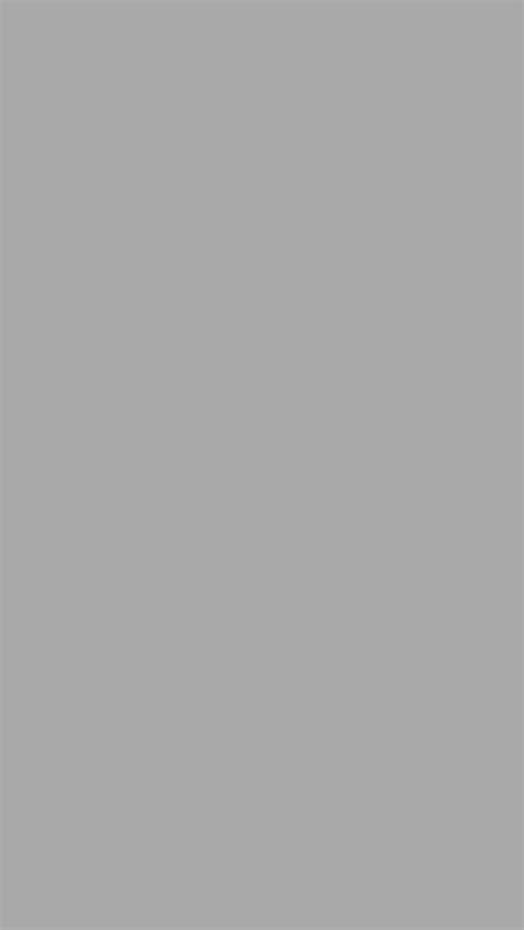 gray color bing images gray iphone wallpaper bing images colors wallpaper