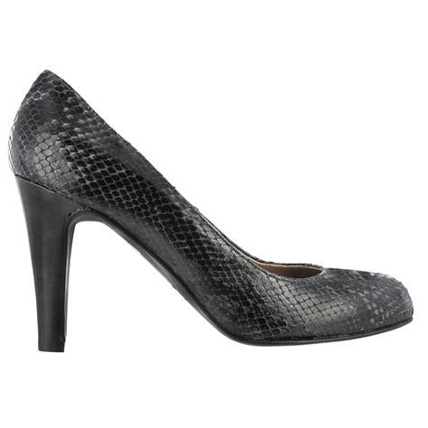 Handmade Italian Leather Shoes - handmade italian leather shoes handmade