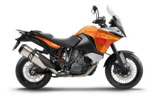 Ktm 1190 Adventure Reliability List Of Ktm 1190 Adventure Motorcycles