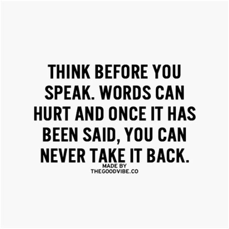 you can be a selfish b take back of your all that has been controlling you finally set yourself free guilt not included books think before you speak words can hurt and once it has