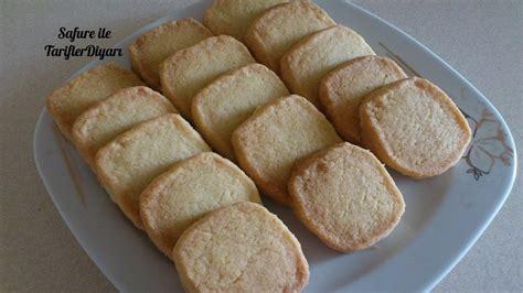 kurabiye tarifleri 3 sade kurabiye tarifi 3 kolay kurabiye tarifleri 3 malzemeli tatlı kurabiye tarifi 220 231 malzemeli kolay