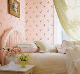 wallpaper for girls bedroom bedroom background wallpapers win10 themes
