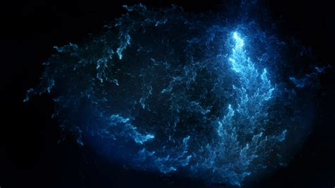 wallpaper blue ice blue ice full hd wallpaper and background 1920x1080 id
