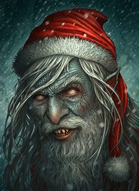 imagenes de santa claus zombie christmas and santa claus quizzes