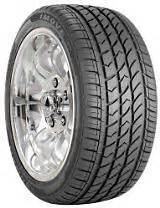 New Suv Tires 1 New Ironman Imove Suv Tire 305 40 22 305 40r22 3054022