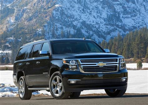 free car manuals to download 2011 chevrolet suburban free book repair manuals chevrolet suburban pdf service manuals free download carmanualshub com