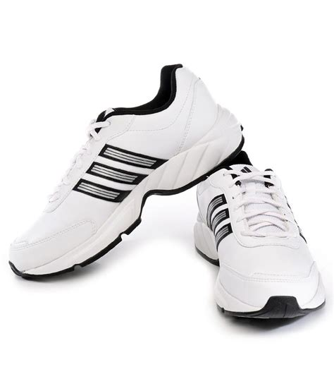 adidas shoes price 2000 to 3000 adidas store shop adidas for the styles