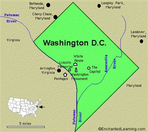 Finder Columbia District Of Columbia Family Lawyers Find District Of