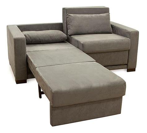 etna sofa cama sofa cama casal sofia sued etna pinterest sof 225 s e ps