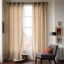 Contemporary Curtains For Living Room 2014 New Modern Living Room Curtain Designs Ideas