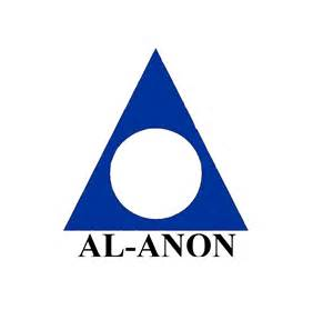 Al Anon Al Anon Registration