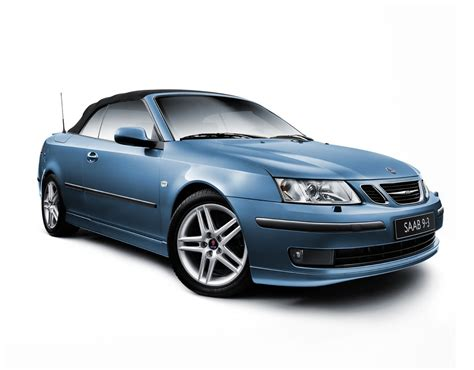 service manual 2006 saab 42072 chassis manual service manual pdf 2010 saab 42072 workshop