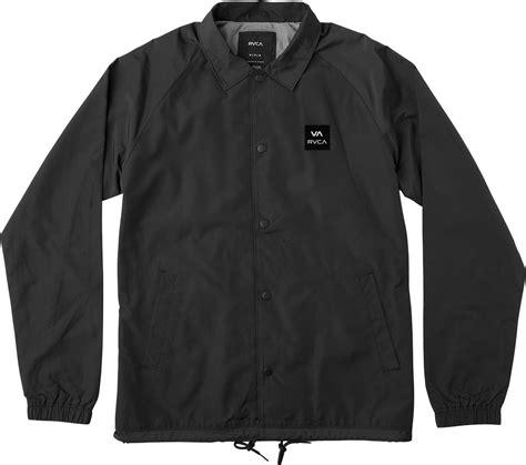 wind breaker windbreaker jacket jackets review