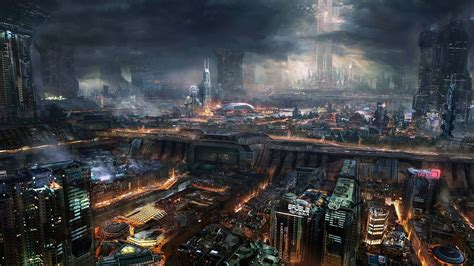 themes hd all cyberpunk wallpapers best wallpapers