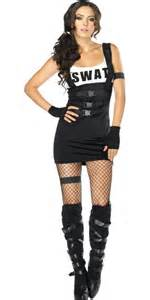 city costumes for halloween swat costume for women party city halloween