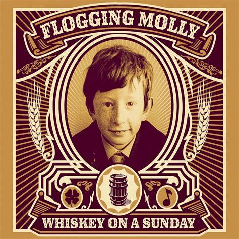 On A by Flogging Molly Fanart Fanart Tv