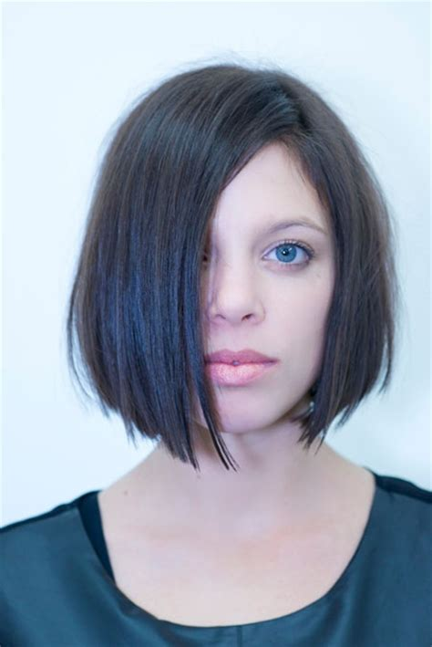 35 best bob hairstyles for 2014 short hairstyles 2017 35 best bob hairstyles short hairstyles 2017 2018