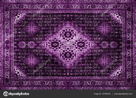 Purple Carpet Texture   Carpet Vidalondon