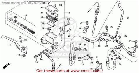 honda recon parts diagram honda recon 250 parts diagram car interior design