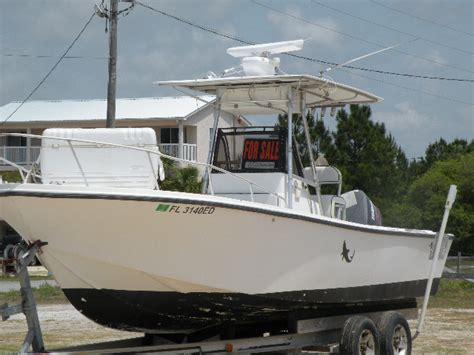 23 mako for sale sold sold the hull truth boating and - Mako Boat Hulls For Sale