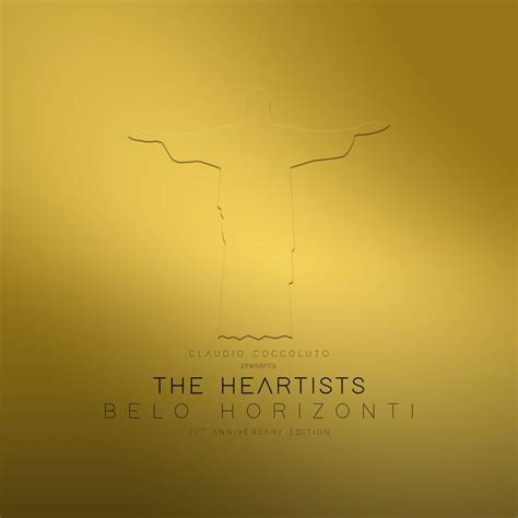 the heartists the heartists belo horizonti video testo