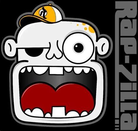 imagenes para perfil rap imagenes de dibujos rap imagui