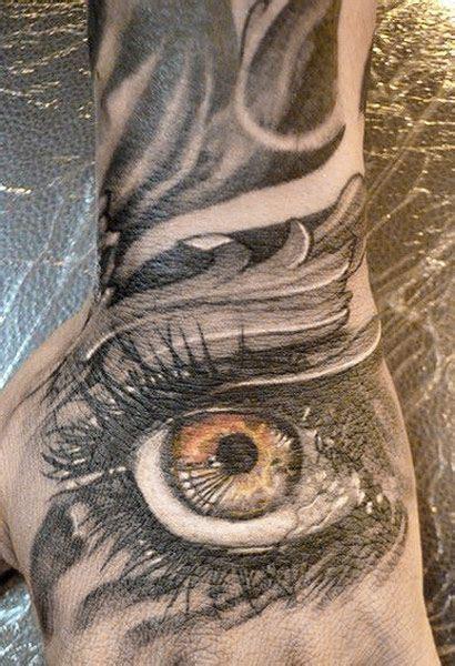 elvin tattoo instagram tattoo artist elvin yong tattoo www worldtattoogallery