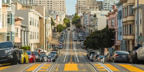1 bedroom apartment in san francisco san francisco is more expensive than new york city