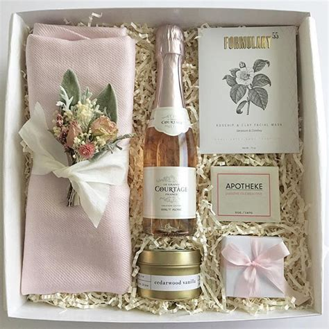 Wedding Gift Ideas For Friends by Personalized Gift Ideas For Special Occasions Functionmania