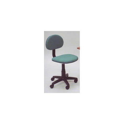 sedia scrivania cameretta sedia girevole regolabile per scrivania cameretta