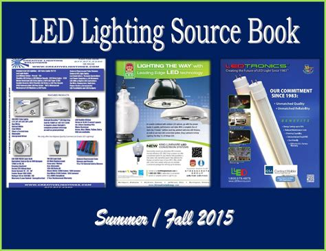 the landscape lighting book pdf led lighting source book by federal buyers guide inc issuu