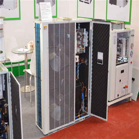 motor used in refrigerator psre used propane refrigerator sale with best price buy