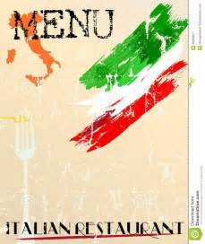 italian menu template best photos of italian menu background template italian