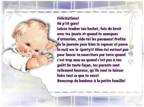 Modèles De Lettre De Félicitation Pour Une Naissance Ma Tristesse Page 333 Cancer S Forum Sant 233