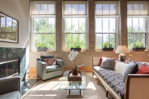 u home interior design reviews modern apartment uses merida grey parquet rugs to connect living spaces idesignarch