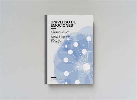 libro las emociones se sientan libro universo de emociones universo de emociones