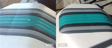 How To Repair Vinyl Upholstery by Photos Leather Plastic Vinyl Fabric Upholstery Repairs