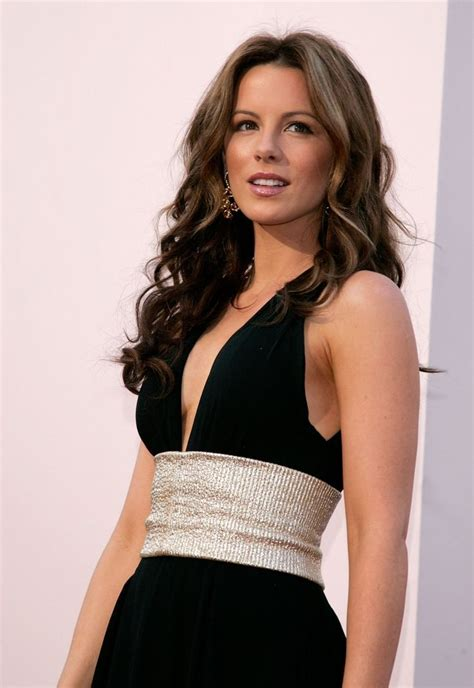 50 Photos Of Kate Beckinsale by Beautiful And Kate Beckinsale 60 Photos