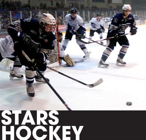 play it again sports lincoln ne lincoln hockey schedule announced hockey
