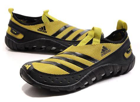adidas jawpaw 2 men s adidas originals jawpaw ii water outdoor running