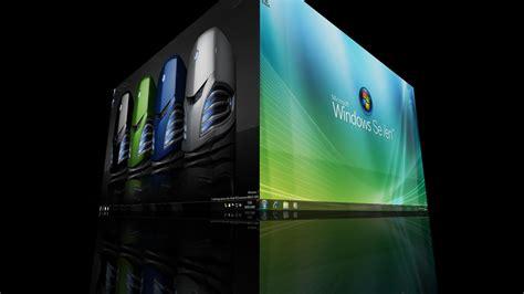 desktop wallpaper virtual girl virtual desktop wallpapers wallpaper cave