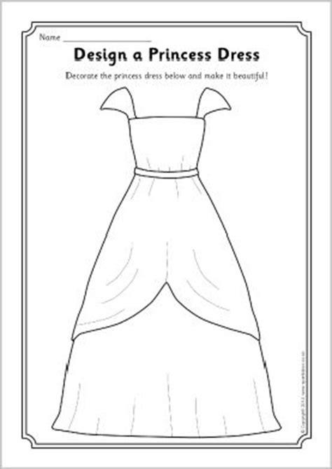 1000 Images About Frozen On Pinterest Frozen Coloring Princess Costume Printable