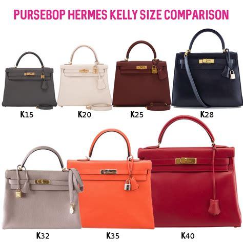Hermes Kellya hermes birkin vs 101 pursebop