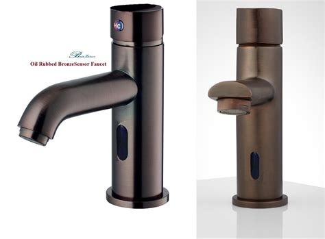 bathroom faucet ideas 100 bathroom faucet ideas best 25 cleaning faucets