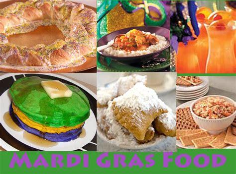 mardi gras dishes mardi gras food ideas wallpaper