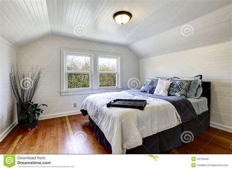chambre air sec chambre 192 coucher air sec raliss com