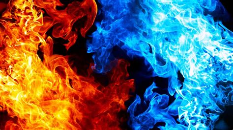 4k fire wallpapers high quality download free