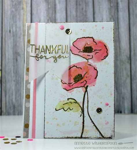 Paper Crafts And Scrapbooking Magazine - a spoon of sugar paper crafts scrapbooking