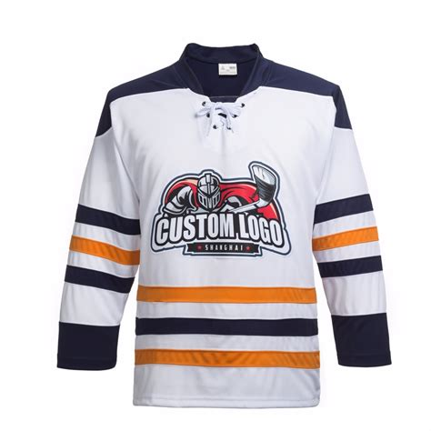 aliexpress nhl jerseys dhl free shipping synthetic embroidery ice hockey jerseys